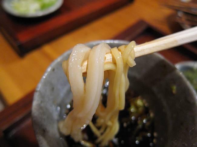 にし 麺2