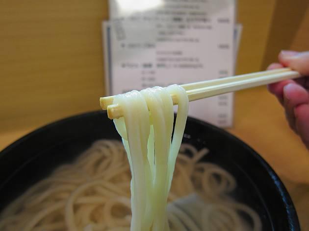 山田 メン 1