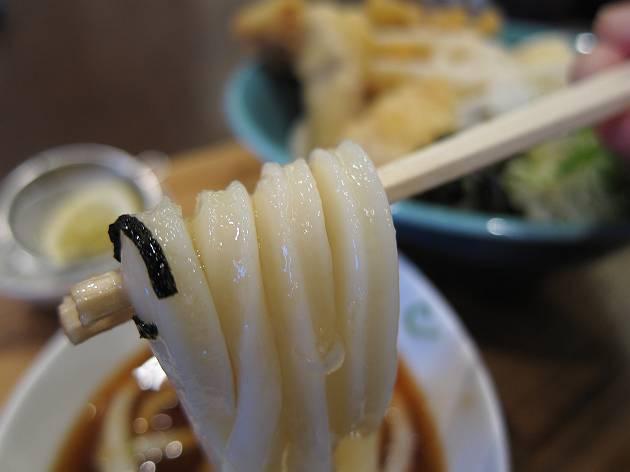 いってつ 麺 2