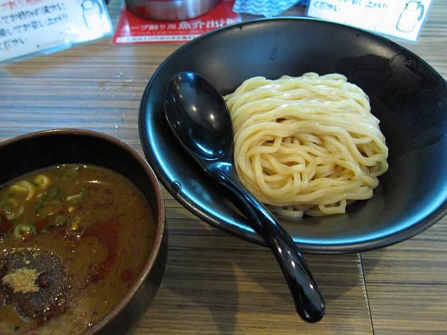久保田 4