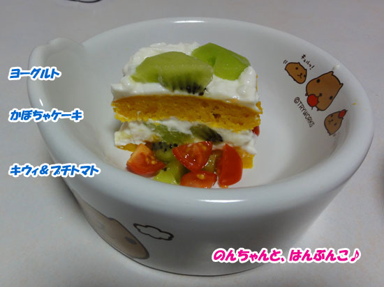 DSC06409_201312140837382ed.jpg