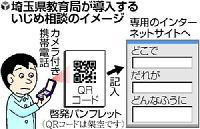 130105読売
