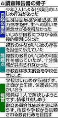 130201 読売表2