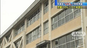 130202 テレビ朝日