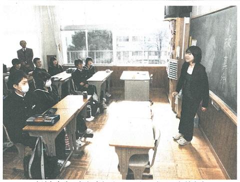 130330 産経新聞