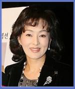 Lee beohi