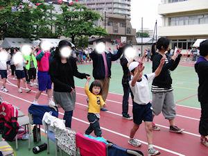 201000530_119.jpg