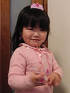 20100331_00.jpg