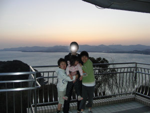 20100403_25.jpg
