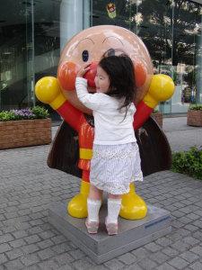 20100410_36.jpg