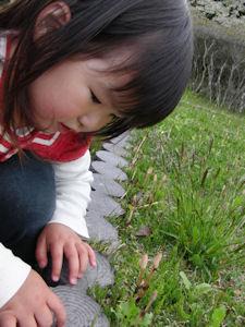 20100501_174.jpg