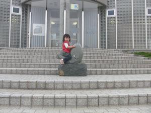 20100503_093.jpg