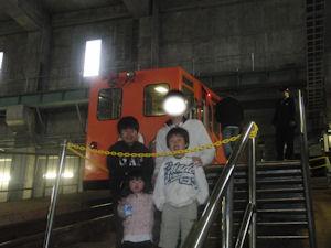 20100504_024.jpg