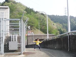 20100505_084.jpg
