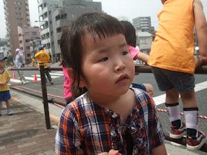 20100522_00.jpg