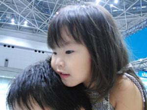 20100822_27.jpg