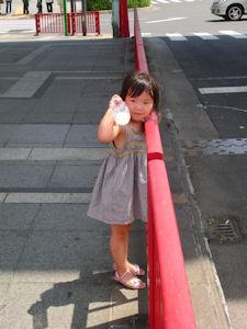 20100829_30.jpg
