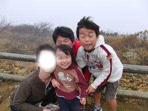20101010_14.jpg