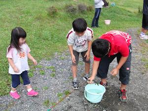 20101010_52.jpg