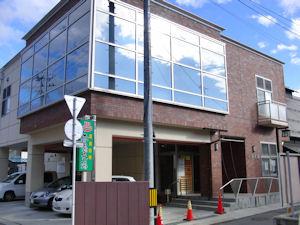 20101010_84.jpg