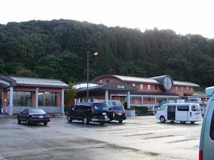 20101011_01.jpg