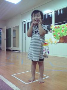 20101013_01_20101029214758.jpg