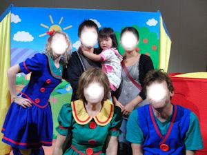 20101017_87.jpg