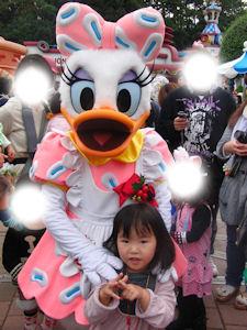 20101113_02.jpg