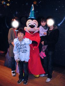 20101113_40.jpg