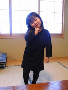 20101119_04.jpg