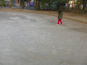 20110123_02.jpg