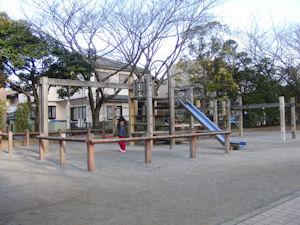 20110123_03.jpg