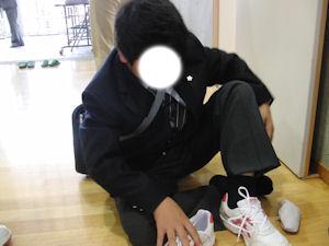 20110407_04.jpg