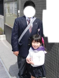 20110407_06.jpg
