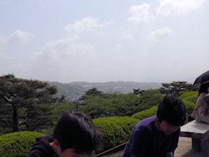 20110504_013.jpg