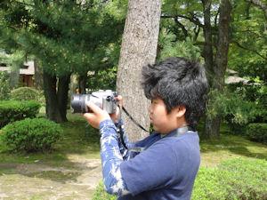 20110504_030.jpg