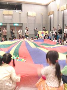 20110528_03.jpg