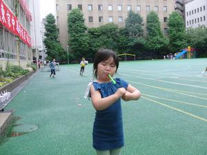 20110529_03.jpg