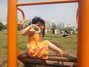 20110604_00.jpg