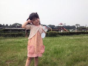 20110605_00.jpg