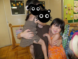 20110705_09.jpg