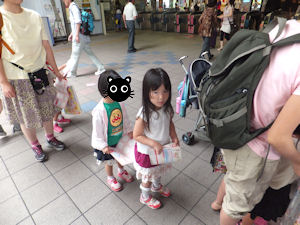 20110724_11.jpg