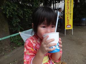 20110806_09.jpg
