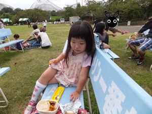20110925_28.jpg