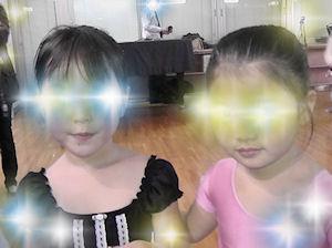20111220_00.jpg