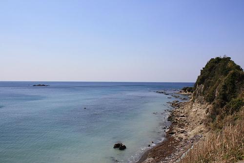 2010江ノ島1