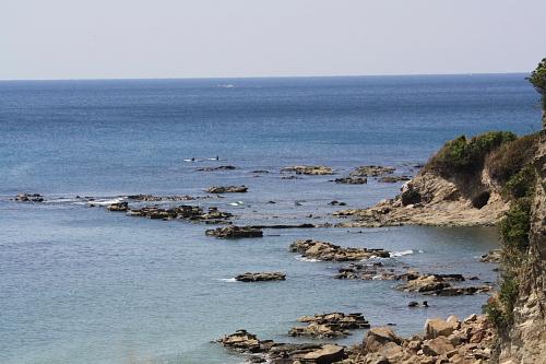 2010江ノ島2