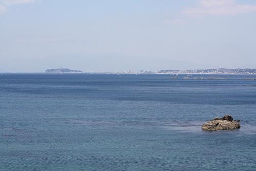 2010江ノ島3