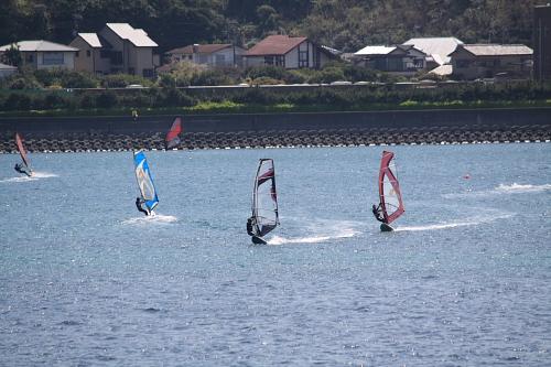 2010江ノ島5