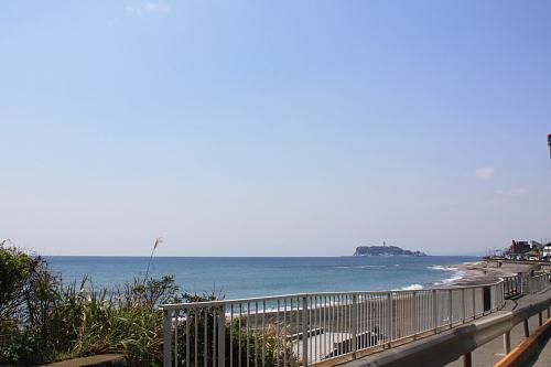 2010江ノ島6